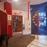 Damian&Delaine Le Bas-Safe European Home?