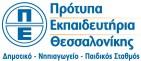 Prot Logo 04 2010