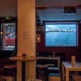 Richard_Whitlock-Το_λιμάνι